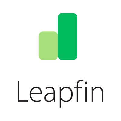 Leapfin