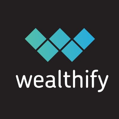 Wealthify
