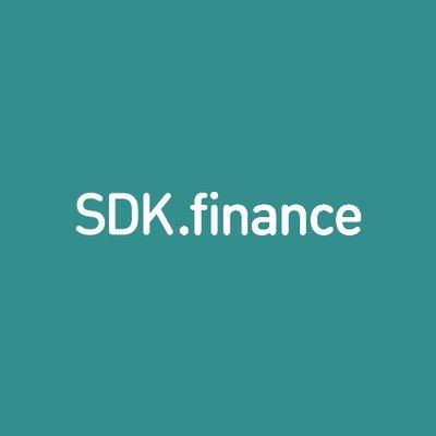 SDK.finance