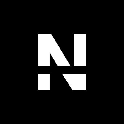 Numbrs - Open Banking, APIs, PSD2, developer portal and integration