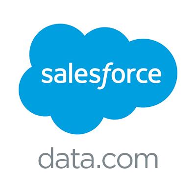 Data.com