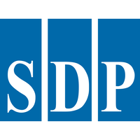 SDP Belgium
