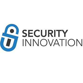 Security Innovation