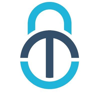 Tala Security