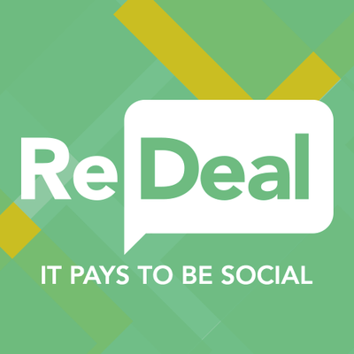 Redeal
