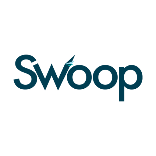 Swoop Funding