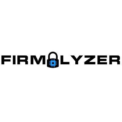 Firmalyzer