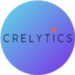 Crelytics