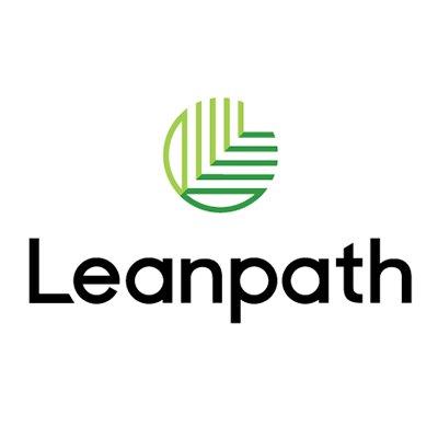 Leanpath