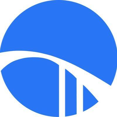 BridgePay Network Solutions