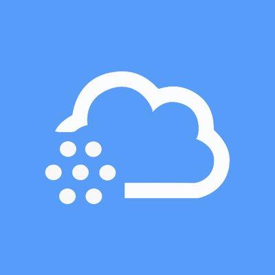 CloudBoost.io