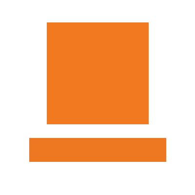 BizTalk360