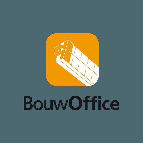 BouwOffice