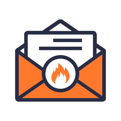 Developed by Blaze Verify