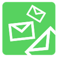 Invoice Tracker by eBillity