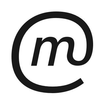 MailCharts