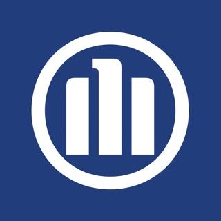 Allianz Bank Bulgaria