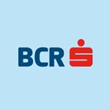 BCR (Banca Comercială Română)
