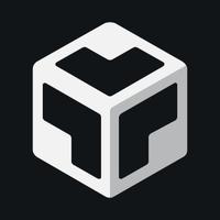 CodeSandbox