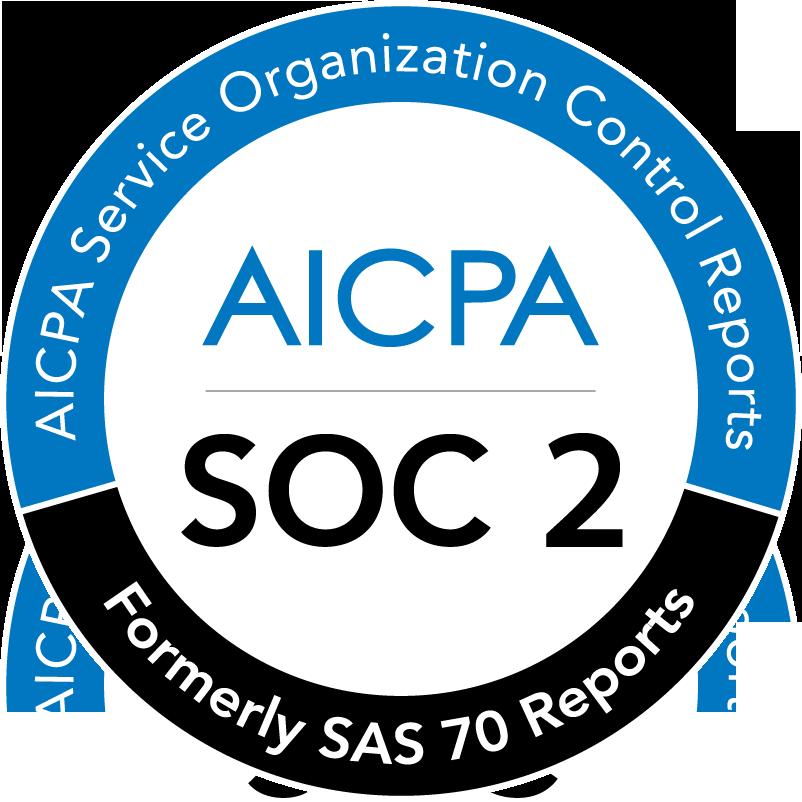 soc-2-type-2