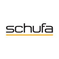 SCHUFA Holding
