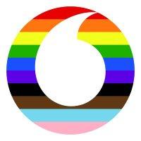 Vodafone Group