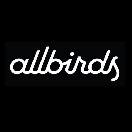 Allbirds