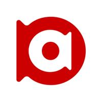 Achmea Bank