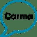 Carma Marketing Hub