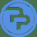 PayPro