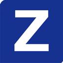 ZapEvent