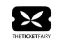 Ticket Fairy
