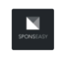 Sponseasy