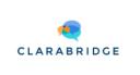Clarabridge