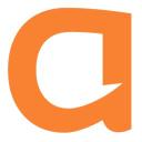 Adaplo