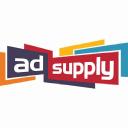 AdSupply