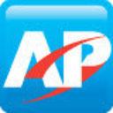 APEX Pacific