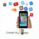 CreateMyFreeApp