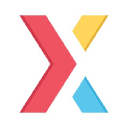EnvisionX