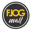 Flog mall