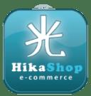 HikaShop
