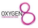 Oxygen8 Group