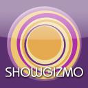 ShowGizmo