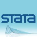 StataCorp