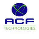 ACF Technologies