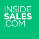 InsideSales.com Predictive PowerDialer