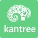 Kantree