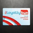 Loyaltybox