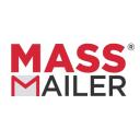 MassMailer