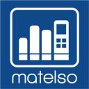 MaTelSo